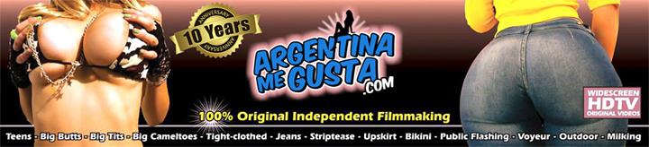 argentinamegusta
