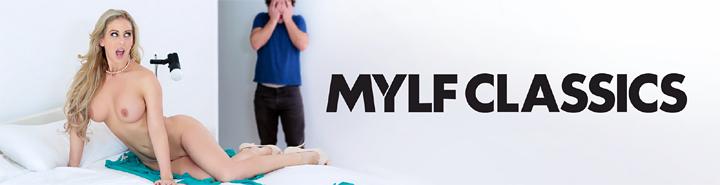 mylfclassics