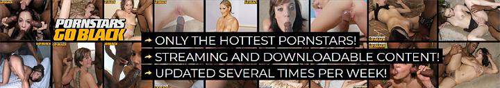 pornstarsgoblack