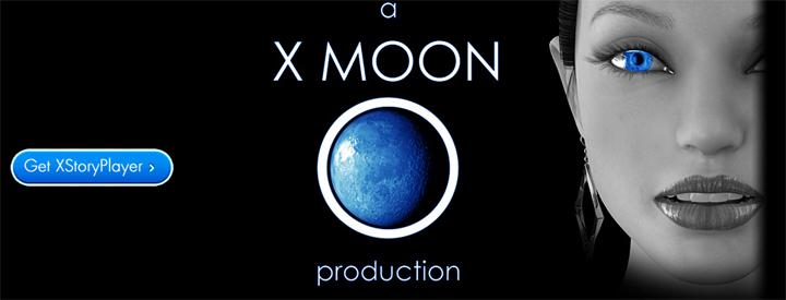 xmoonproductions